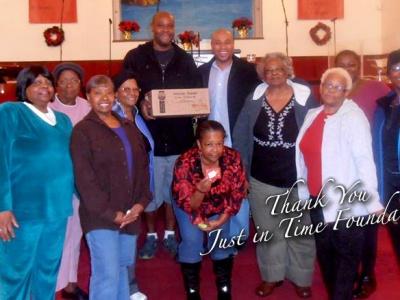 GHMBC-Donation-03-thankyou.jpg