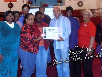 GHMBC-Donation-04-thankyou.jpg